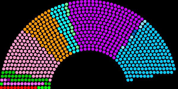 Elections législatives décembre 2016 Parlem10