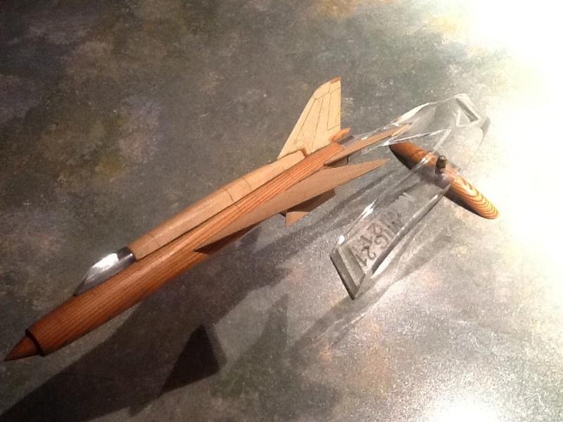 MiG´s MiG 21 Mig21b10