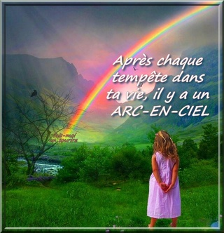 Citations en images Citati13