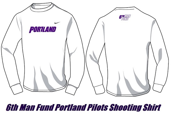 Join me in supporting Pilot Basketball.  Shooti12