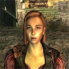 Is there a FO3 or FNV character you are specially fond of? - Page 3 Downlo11