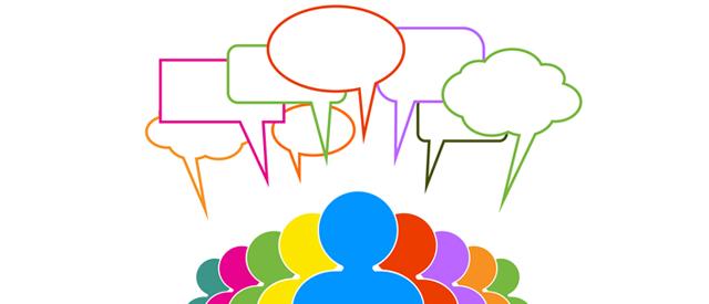 Vício de Linguagem na Internet x Escrita