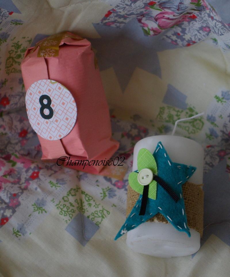 Champenoise02 et Màry ont leur calendrier Jour_n16