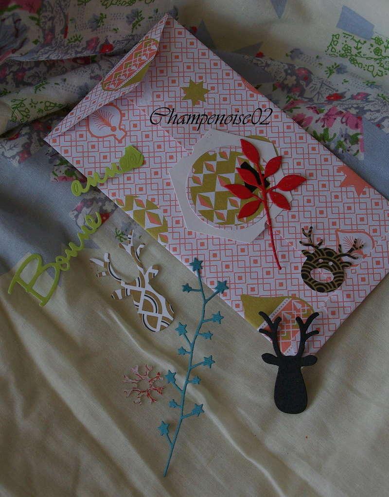 Champenoise02 et Màry ont leur calendrier Jour_n25