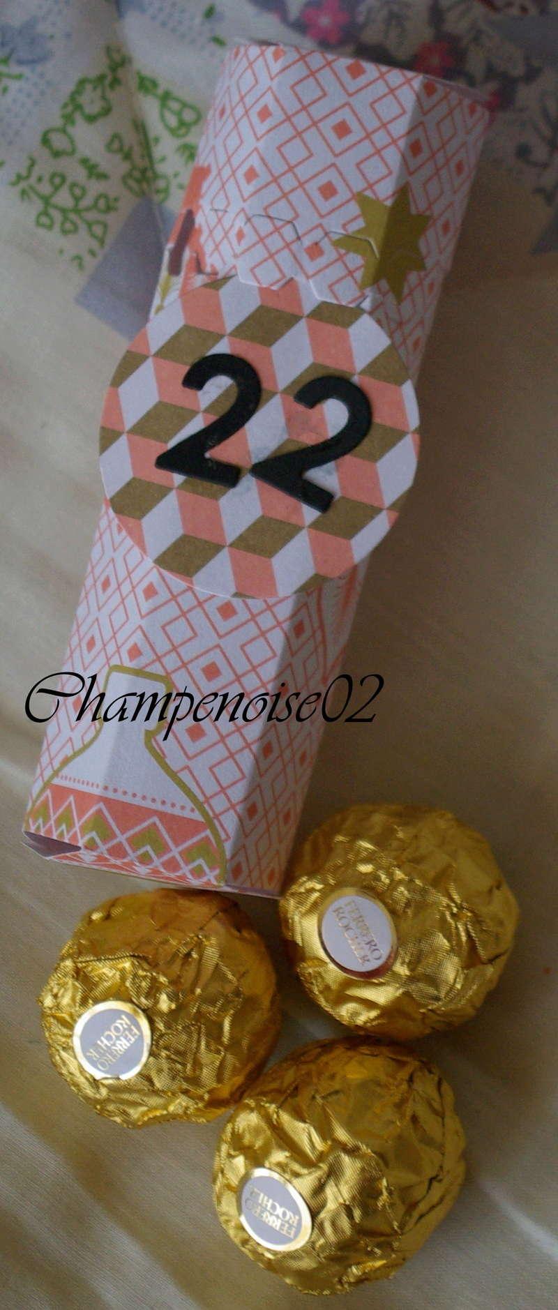 Champenoise02 et Màry ont leur calendrier Jour_n30