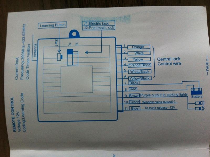 Module télécommande ouverture des portes Img_0010