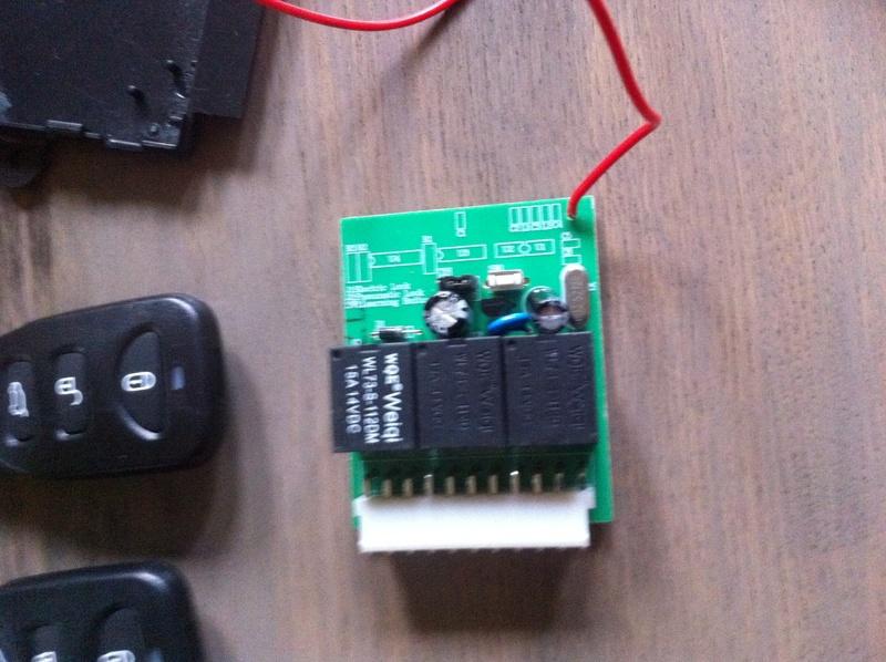 Module télécommande ouverture des portes Img_0012