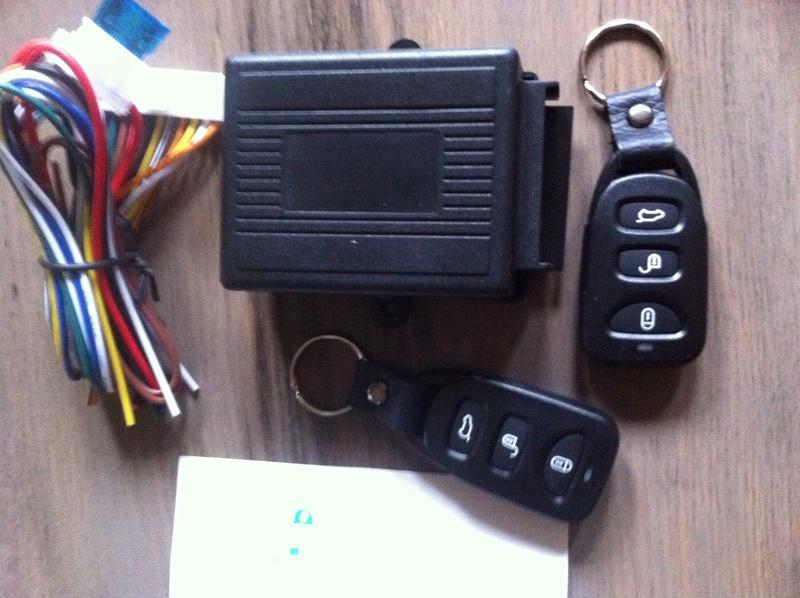 Module télécommande ouverture des portes Img_0013