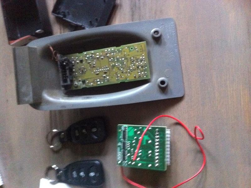 Module télécommande ouverture des portes Img_0014