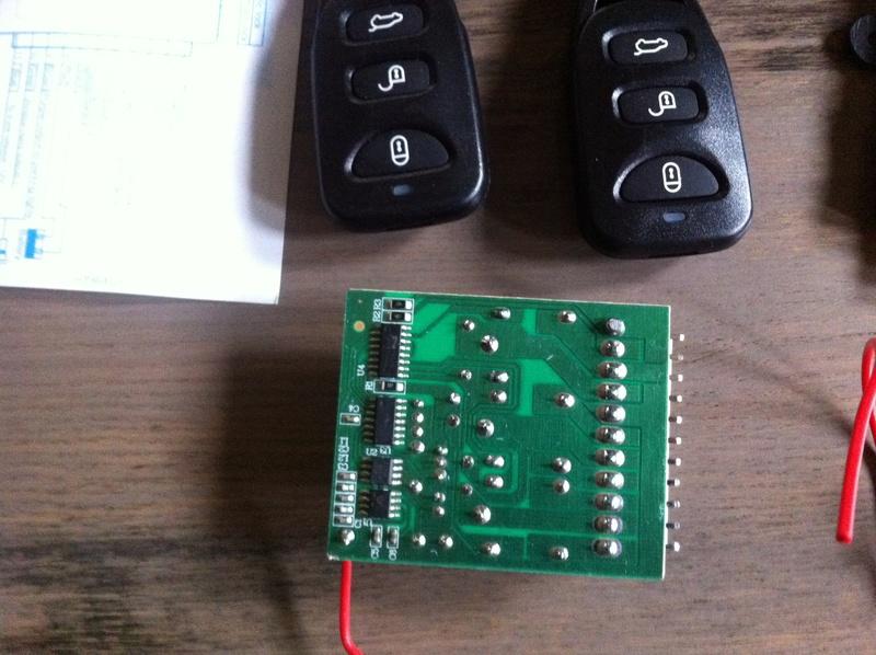 Module télécommande ouverture des portes Img_0015