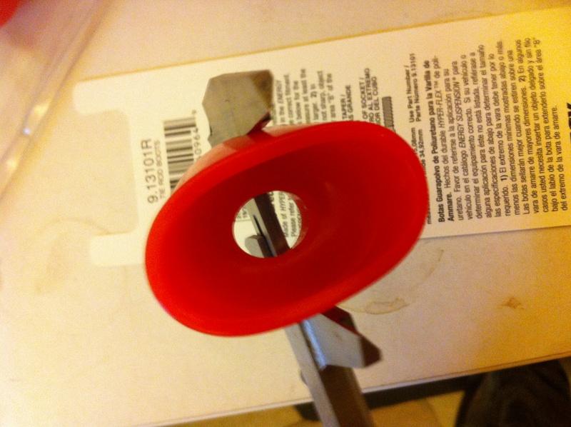 Soufflets pour rotules Img_0016