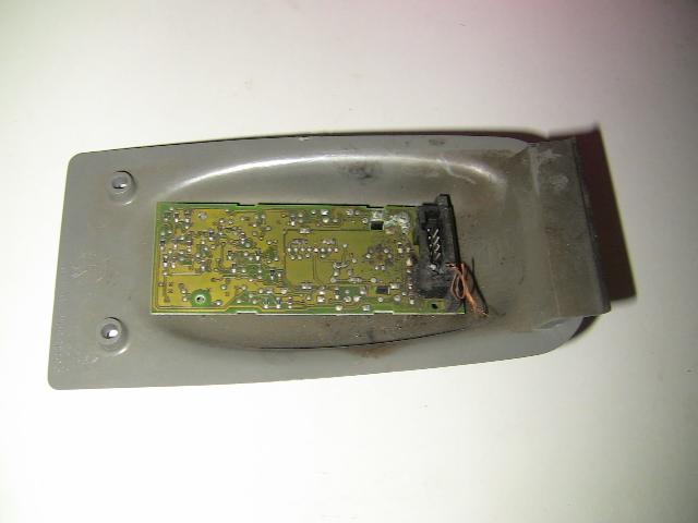 Module télécommande ouverture des portes Img_8041