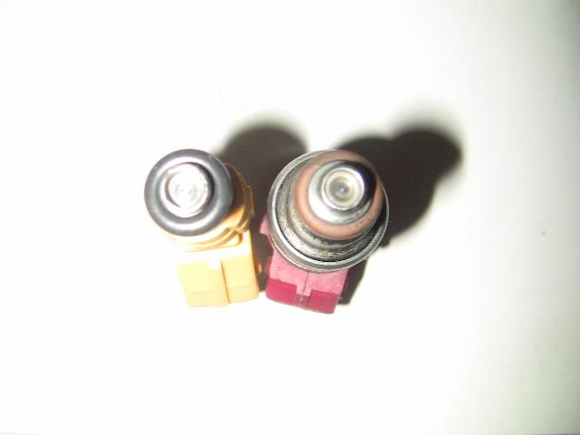 injecteur bosch swap, pour modèle essence Img_8053