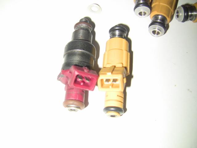injecteur bosch swap, pour modèle essence Img_8055
