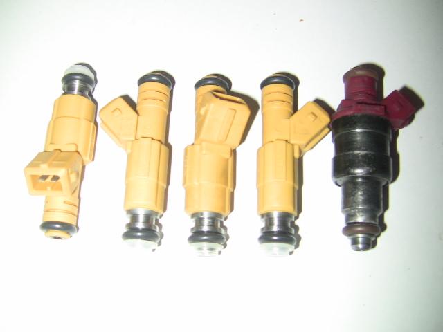injecteur bosch swap, pour modèle essence Img_8056