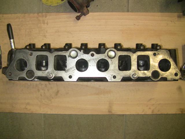 injecteur bosch swap, pour modèle essence Img_8110
