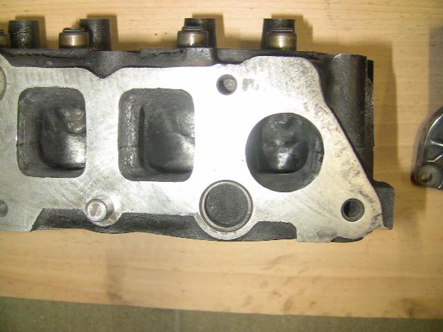 injecteur bosch swap, pour modèle essence Img_8111