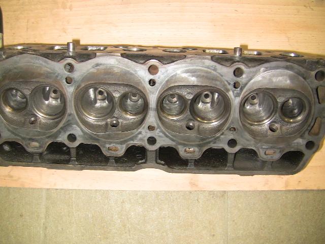 injecteur bosch swap, pour modèle essence Img_8113