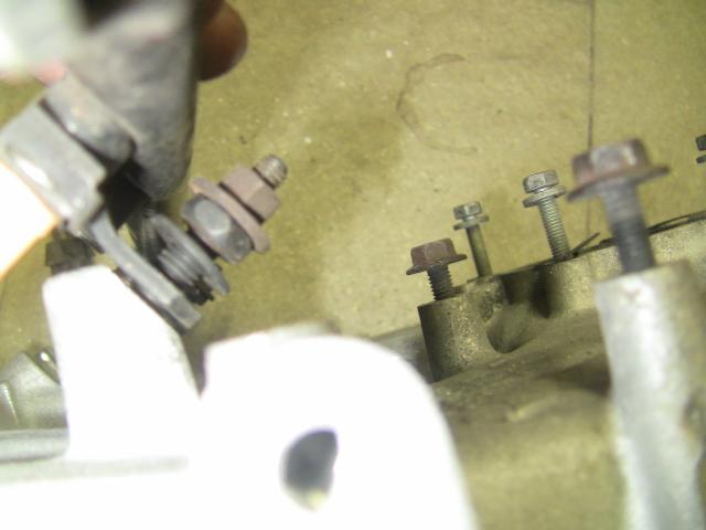 injecteur bosch swap, pour modèle essence Img_8168