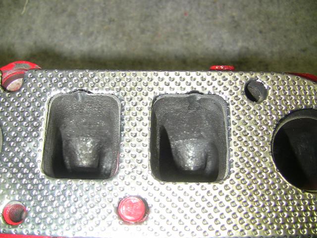 injecteur bosch swap, pour modèle essence Img_8211