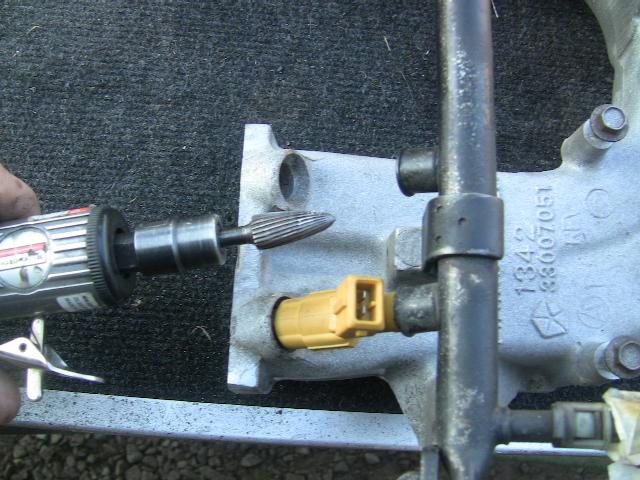 injecteur bosch swap, pour modèle essence Img_8212
