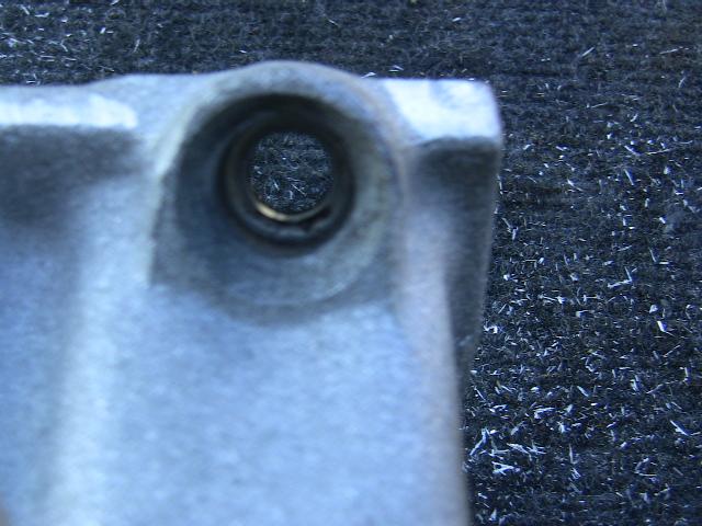 injecteur bosch swap, pour modèle essence Img_8213