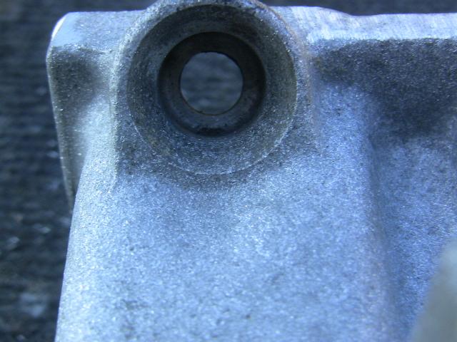 injecteur bosch swap, pour modèle essence Img_8214