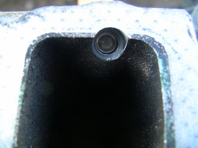 injecteur bosch swap, pour modèle essence Img_8216
