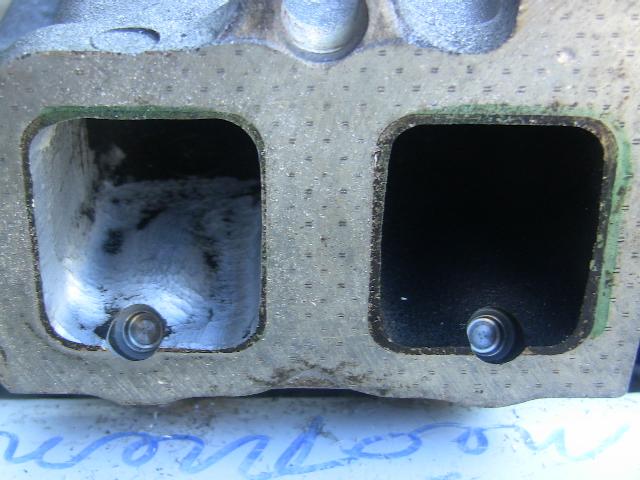 injecteur bosch swap, pour modèle essence Img_8218