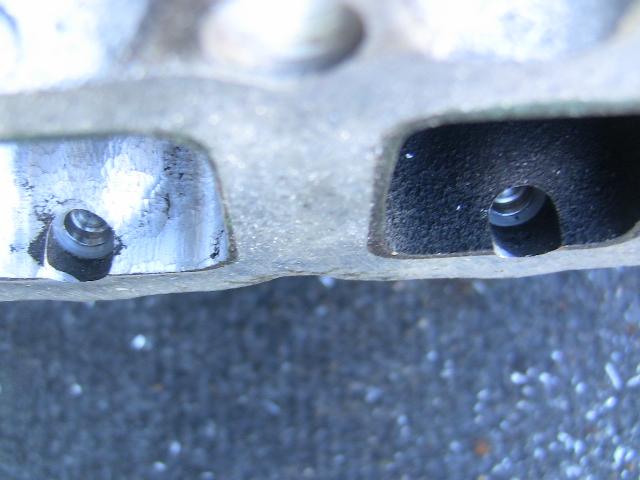 injecteur bosch swap, pour modèle essence Img_8219