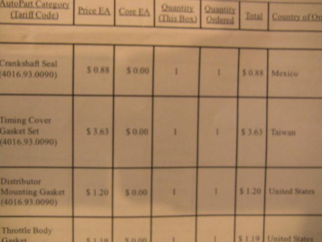 joints villebrequin pour le 2.5 essence Img_8235