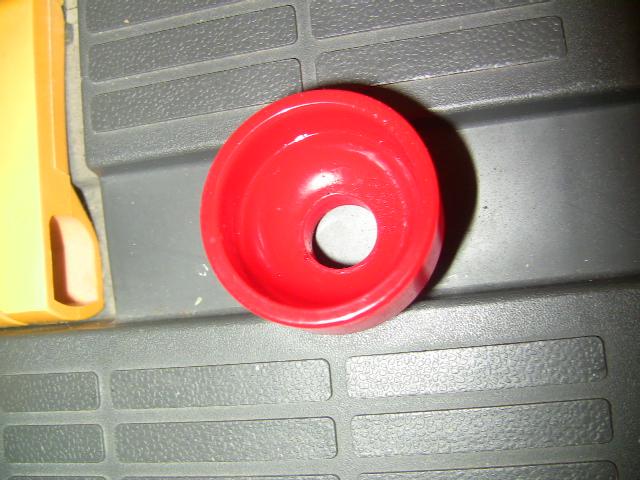 Soufflets pour rotules Img_8244