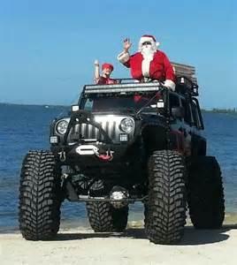 bonne fête Santa10