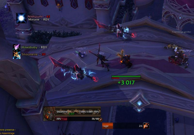 Screenshot fun Ypye_d10