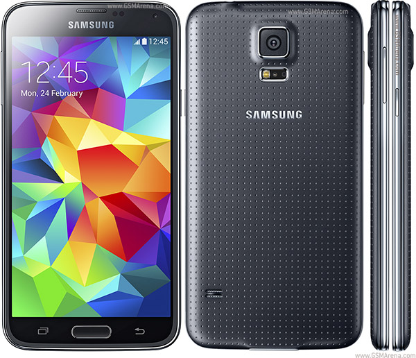 How to use Samsung Galaxy s5 for a month without charging Samsun10