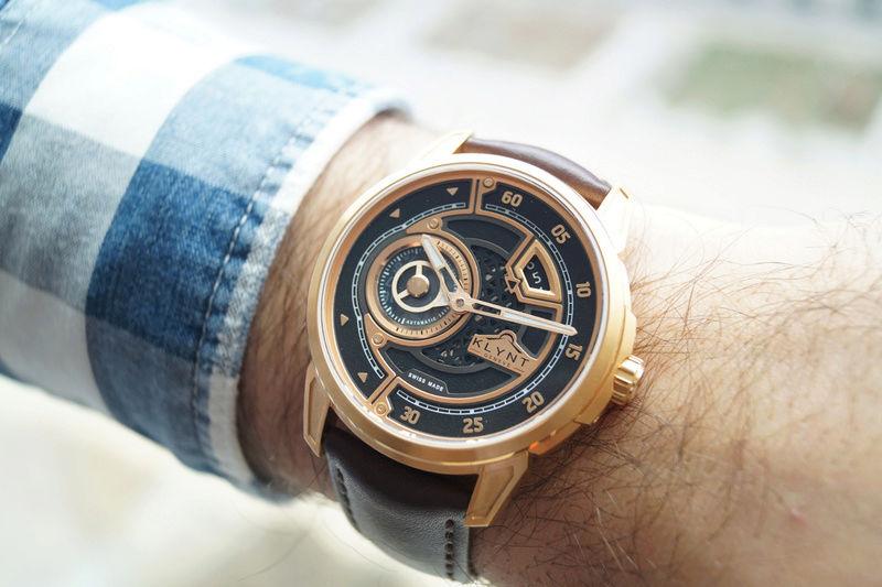 KLYNT Horlogerie Contemporaine Suisse -> on attend vos retours! - Page 3 1_111