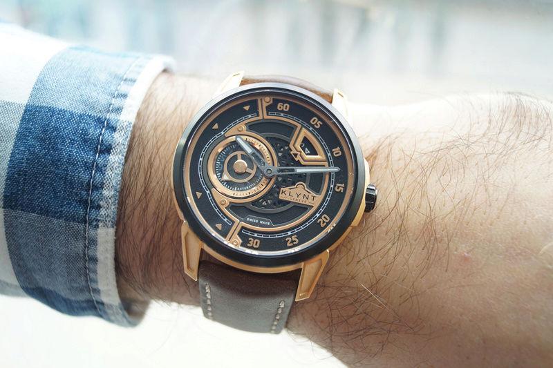 KLYNT Horlogerie Contemporaine Suisse -> on attend vos retours! - Page 3 1_310