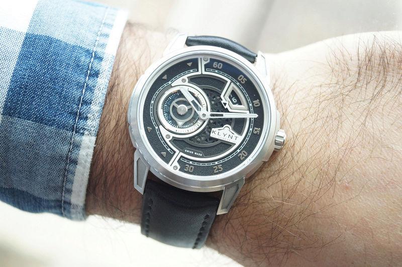 KLYNT Horlogerie Contemporaine Suisse -> on attend vos retours! - Page 3 1_411
