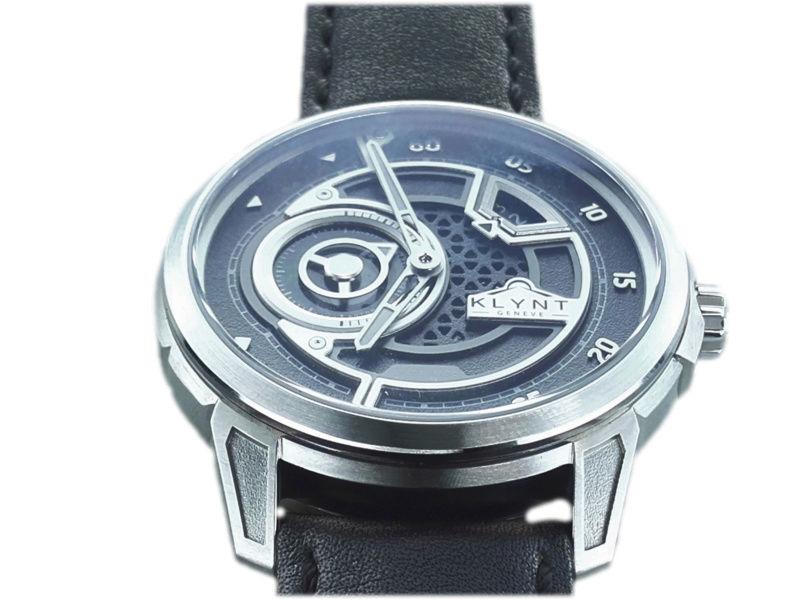 KLYNT Horlogerie Contemporaine Suisse -> on attend vos retours! - Page 3 310