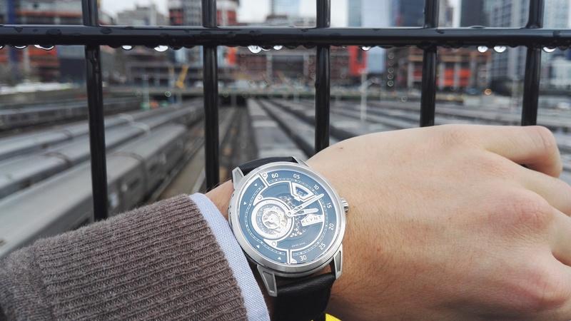KLYNT Horlogerie Contemporaine Suisse -> on attend vos retours! Img_2010