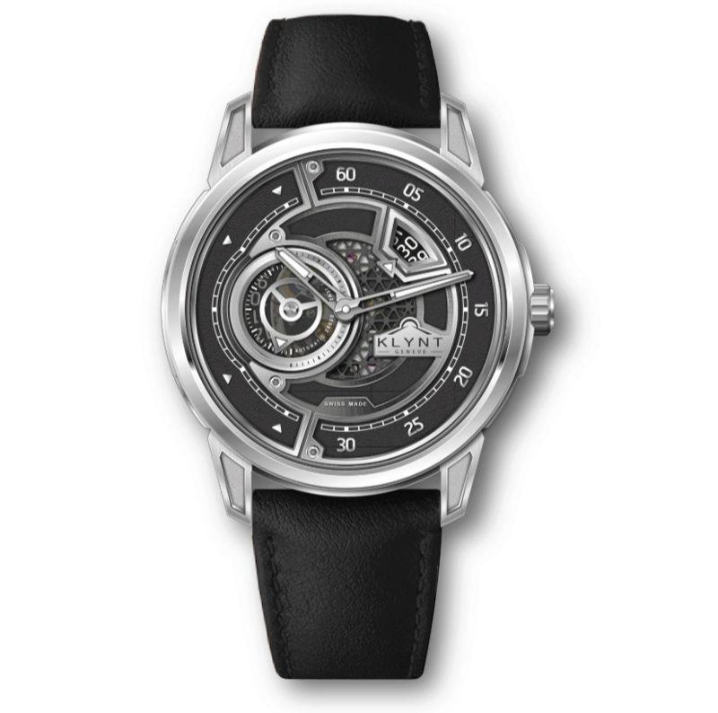 KLYNT Horlogerie Contemporaine Suisse -> on attend vos retours! Klynt_10