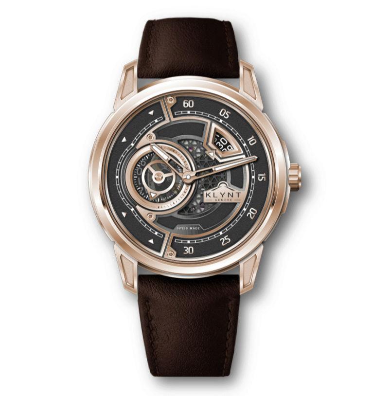 KLYNT Horlogerie Contemporaine Suisse -> on attend vos retours! Klynt_14