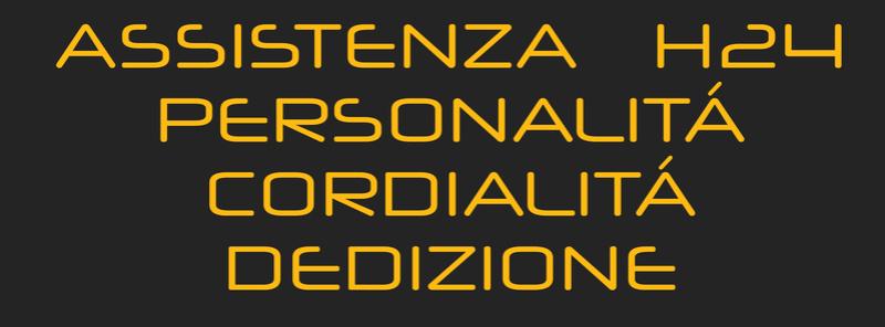 ▂▃▄▅▆▇█ EVOLUTION•TV  * PANNELLI & SINGOLI * NUOVO SERVER * ASSISTENZA H24 █▇▆▅▄▃▂  Assist19