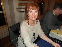 Anne Sibran Anne_s10