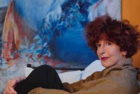 Michèle Desbordes Desbor10