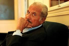 Carlos Fuentes Fuente10