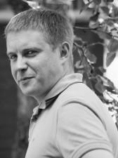 CampsConcentration - Sergueï Lebedev Lebede10