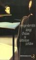 autobiographie - Enrique Vila-Matas Abrygy10