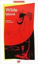 Salomé - Page 4 Aquien10