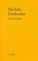 Michèle Desbordes Demand10
